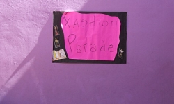 fashion-parade-junior-3
